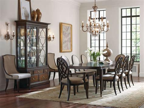 dining room castle fine furniture