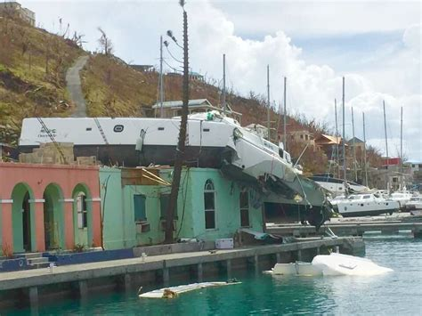 catamarans for sale after hurricane st john chief suggests curfew be eased keating clinic