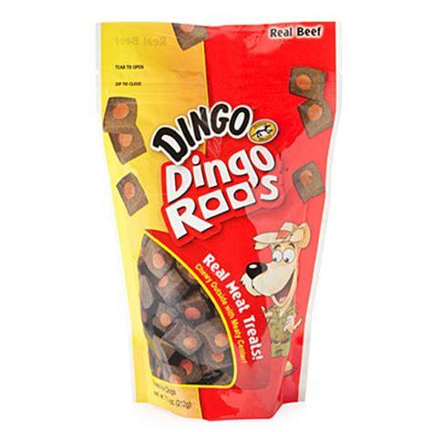 dingo treats dingo 174 treats big lots