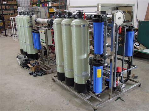 Alat Isi Ulang Air Minum Ro Alat Air Isi Ulang Yang Berkualitas Dan Sesuai Dengan Budget