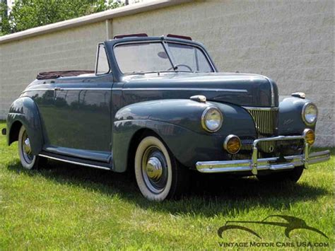 1941 ford deluxe 1941 ford deluxe for sale classiccars cc 334231