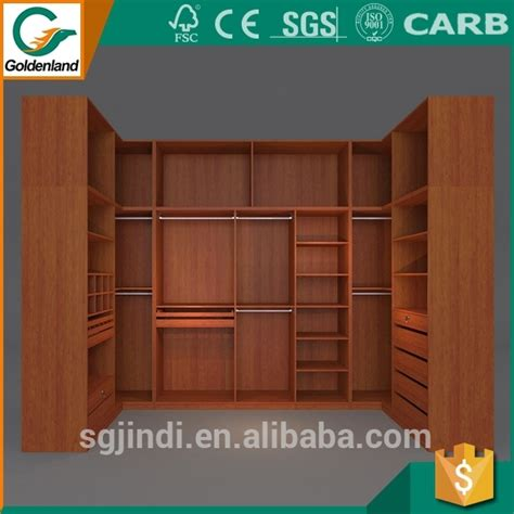 Low Cost Wardrobe by Low Price Wardrobe Without Door For Bedroom Buy Low