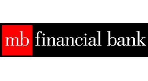mb finance bank contests wgn radio 720 am