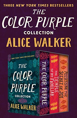 the color purple book goodreads books on sale estep s bigtime box set and