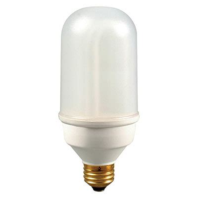 cfl lights home depot select the right compact fluorescent light bulbs at the