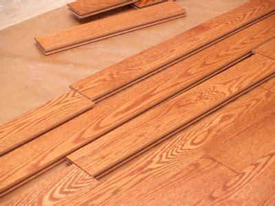 hardwood floor preparation how to install hardwood flooring installing hardwood floors