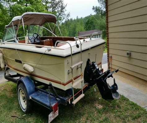 stingray boats vs boats for sale sell my boat fast free boatersnet