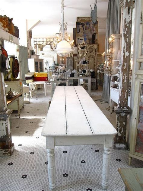 Narrow Breakfast Bar Table Farmhouse Dining Table Could We Make It Shorter And Put It Against A Wall As A Breakfast Bar
