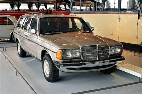 Mercedes 300td Mercedes 300td Motoburg