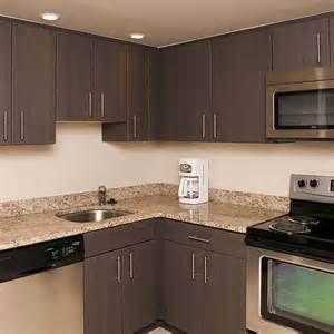 apartment cabinet door design kitchen cabinet design for