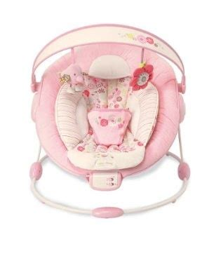 Bright Starts Meadow Blossoms Bouncer 1000 images about baby wish list on nursery accessories and cots