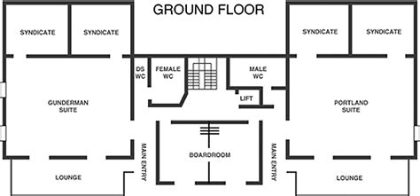 conference floor plan conference venue floor plans the retreat at wisemansthe