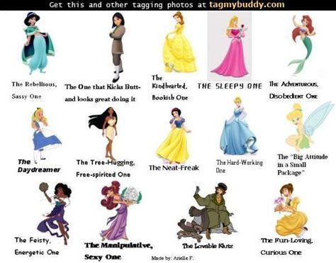 list of characters disney characters tag my buddy tag image 60