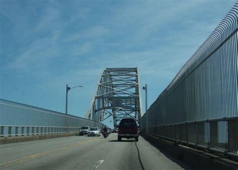 cape cod traffic bourne bridge sagamore bridge cape cod ma wpa projects on