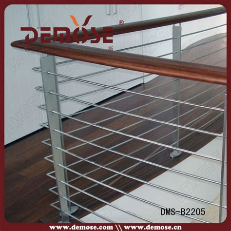 house terrace grills design railing iron grill design for terrace buy iron grill design for terrace railing iron