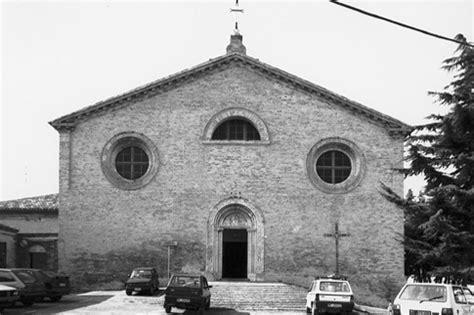 ufficio collocamento civitanova marche chiesa di s assunta di castelnuovo