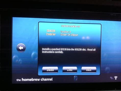 theme creator usb loader gx usb loader gx channel 4 3 lutlensload