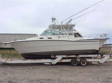 30 ft walkaround boats rage 30 ft walkaround the hull truth boating and