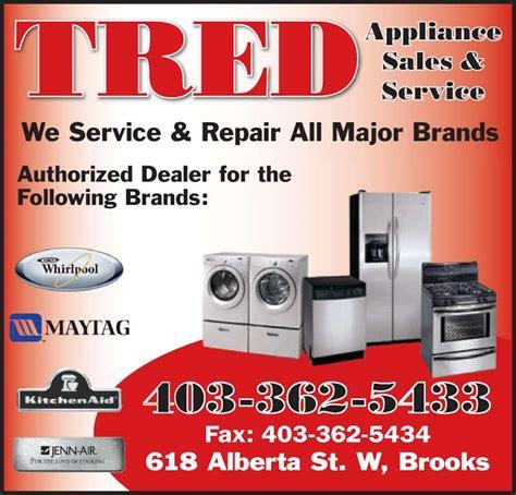 Hair Dryer Repair Chicago dryer repair parts repair columbus ohio 100 dishwasher repair san jose romo appliance repair