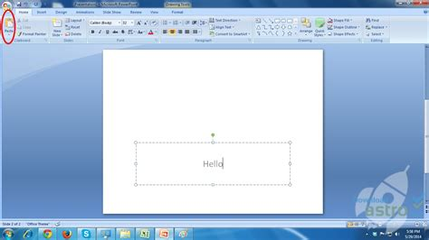 100 home design software microsoft ms powerpoint