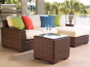 Patio furniture sets outdoor patio furniture sets with umbrella