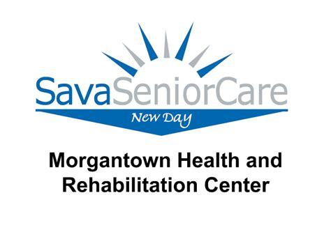 Detox In Morgantown Wv by 2017 Walk To End Alzheimer S Morgantown Walk To End