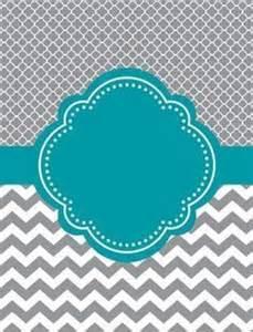 chevron binder cover templates best 20 chevron binder covers ideas on