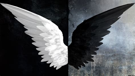wings background wings wallpaper 70 images