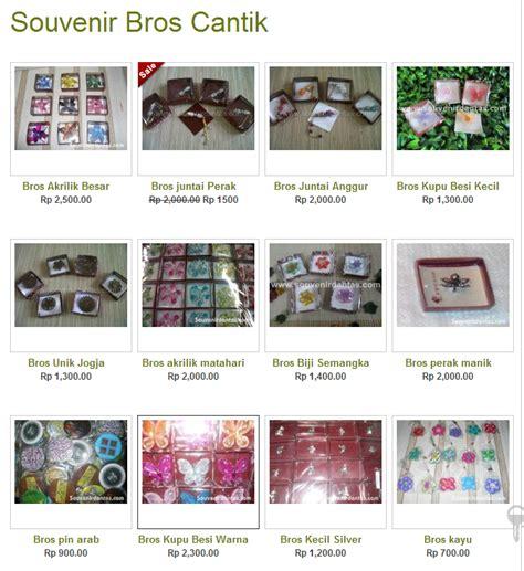 Souvenir Pernikahan Bros 3 harga souvenir pernikahan bros souvenir dan tas st 2