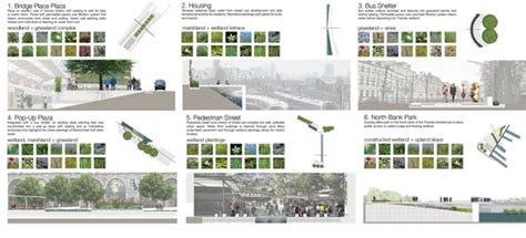 design contest for rail stations makeover student project victoria station ian m ellis nelly