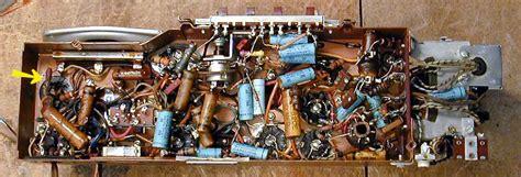 zenith resistors zenith resistors 28 images n2knl antique radios stylish and classic zenith elite captain