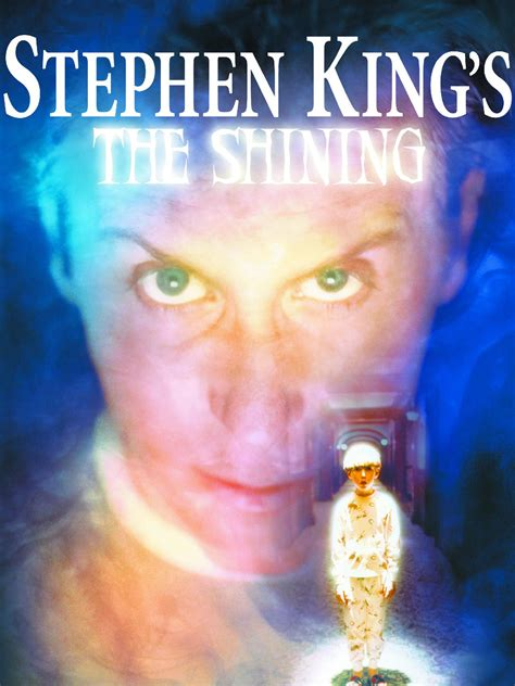 the shining series 1 stephen king s the shining season 1 episode 1