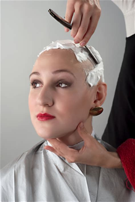 headshave female pin female headshave free mp4 video download 2 on pinterest