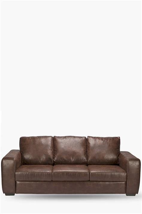 shop sofa kansas 3 seater sofa couches sofas shop living room