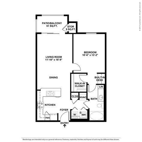 fairview mall floor plan fairview mall floor plan amenities and floor plan