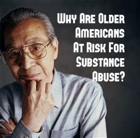 Detox Elderly by Abuse In The Elderlyalcohol And Rehab Referrals