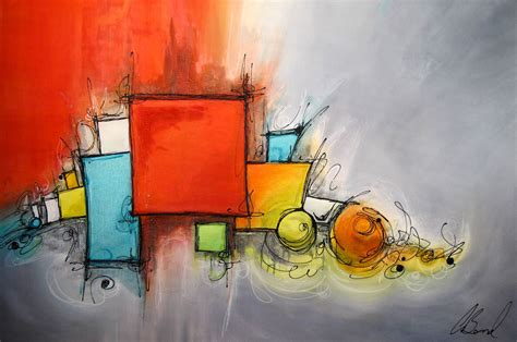 modern paints modern abstract art china modern abstract art painting