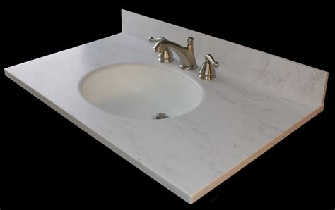 Corian Vanity Countertops nantucket corian vanity tops cloud
