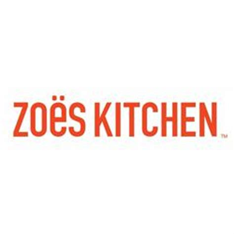 Zoes Kitchen Knoxville by Best Tacos Listings In Knoxville Tn Cylex 174