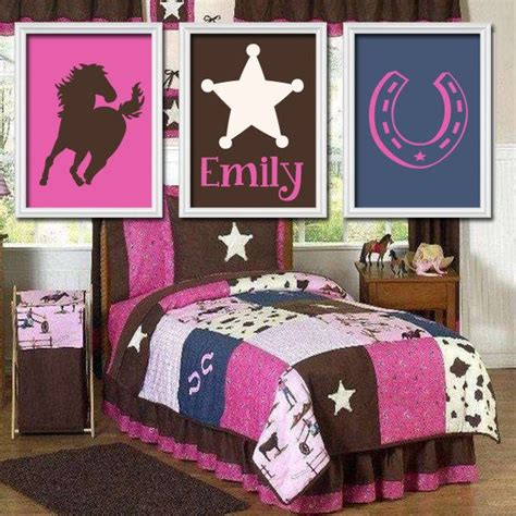 cowgirl bedroom ideas 25 best ideas about cowgirl bedroom decor on pinterest