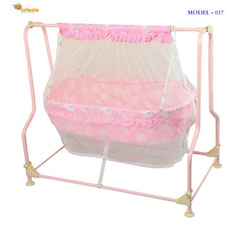 infanto star swing baby cocoon cradle baby cocoon cradle exporter importer