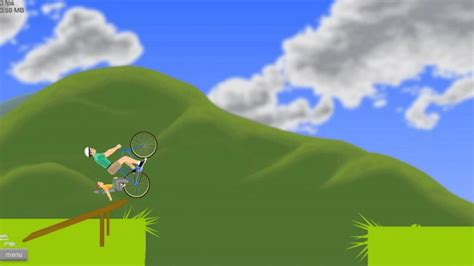 happy wheels 3 full version kostenlos spielen wimmelbilder de simsonlinespielen review