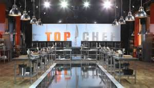 une cuisine de pro fa 231 on top chef