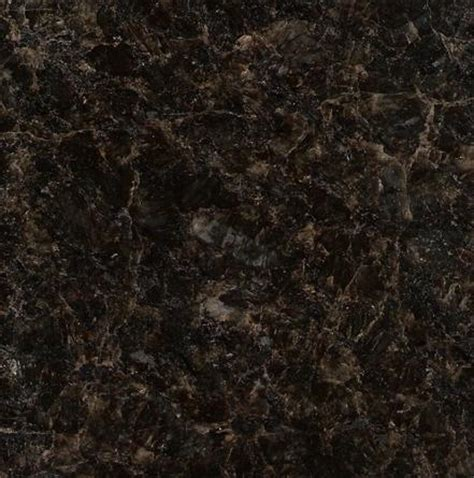 china verde ubatuba granite tile granite slab china verde ubatuba verde ubatuba granite