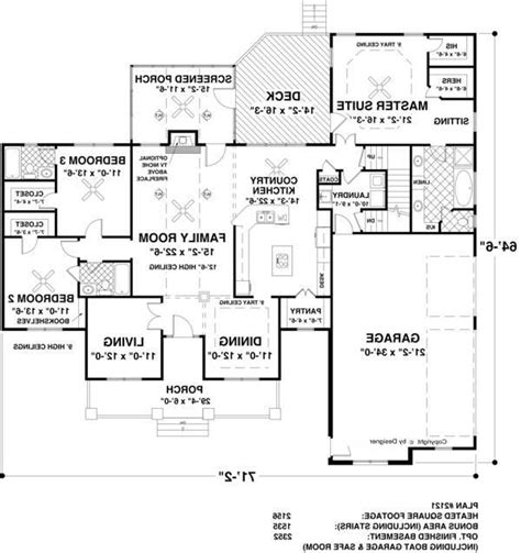 the long meadow house plan house the long meadow house plan green builder house plans