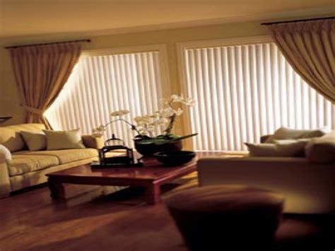 blinds  valance hanging curtains  vertical blinds