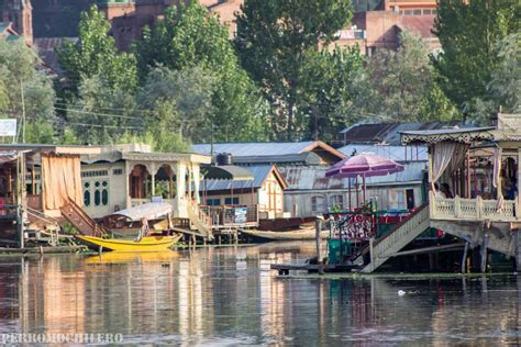 srinagar boat house srinagar boat house 28 images houseboat ambassador dal lake srinagar india great