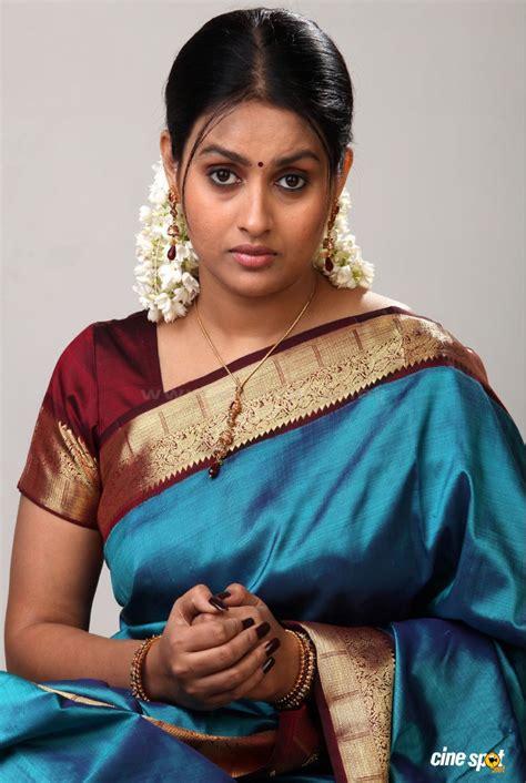 actress kalyani kalyani telugu actress photos gallery 7