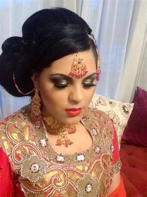 mac wedding makeup mac makeup artist for indian wedding mugeek vidalondon