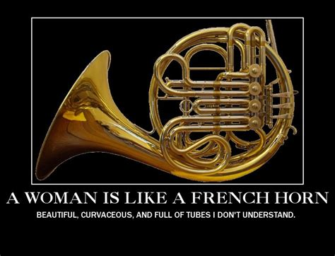 French Horn Memes - funny french horn memes image memes at relatably com